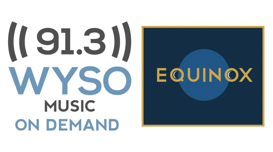 Equinox On Demand
