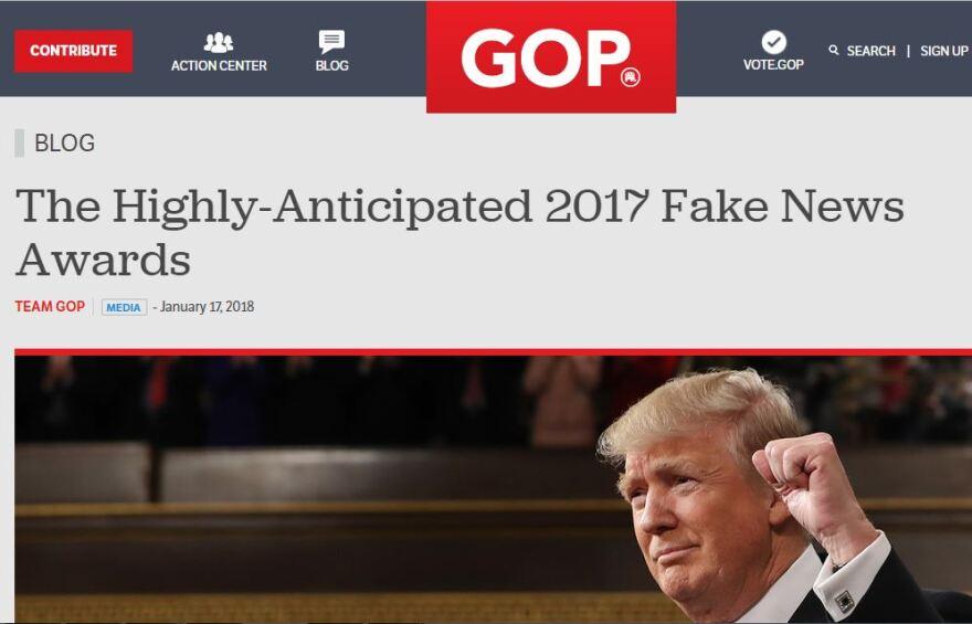 gop_fake_news_screengrab.jpg