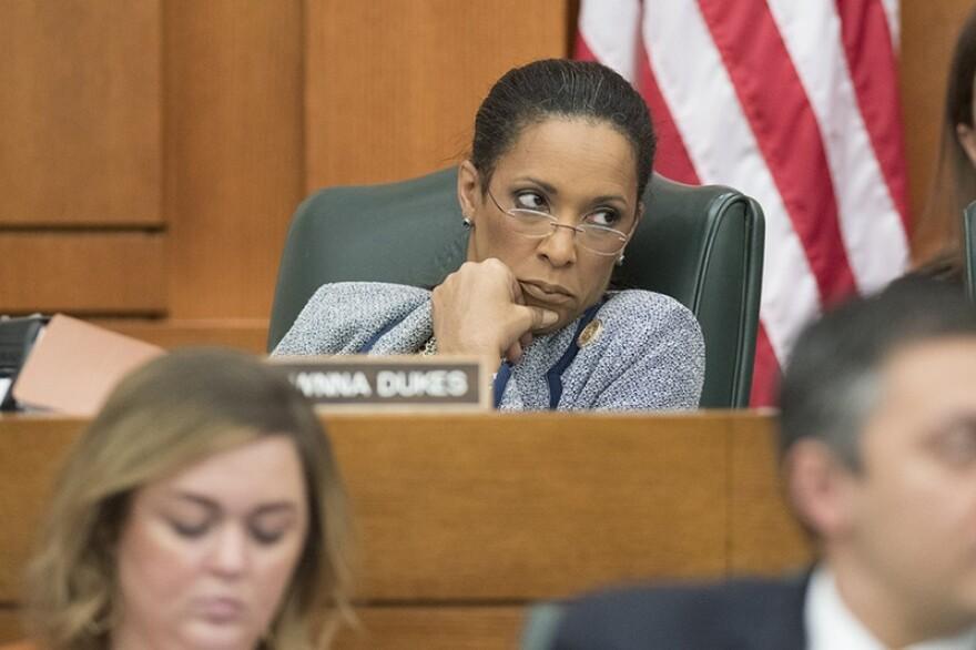 Dukes_at_Appropriations_hearing_BD_TT_jpg_800x1000_q100.jpg