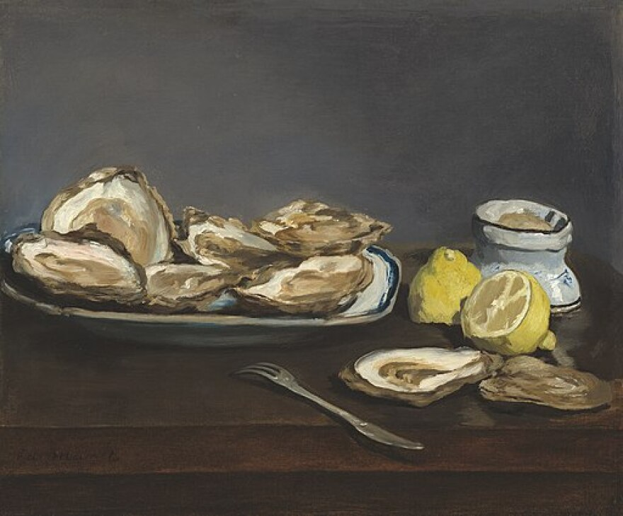 douard_Manet_-_Oysters.jpg