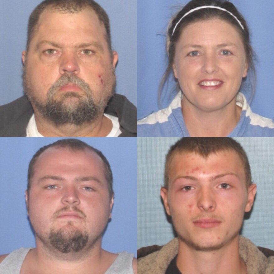 wagner_family_collage__credit_ohio_attorney_general_s_office_website_.jpg