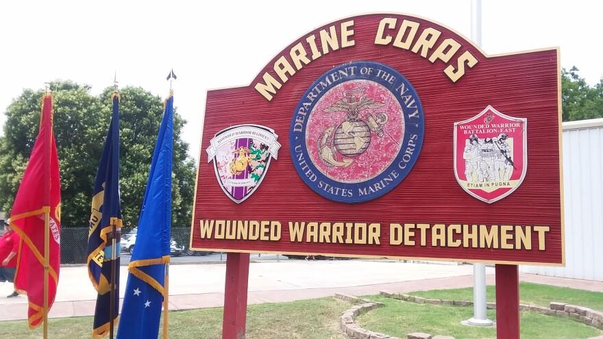 wounded_warrior_regiment.jpg