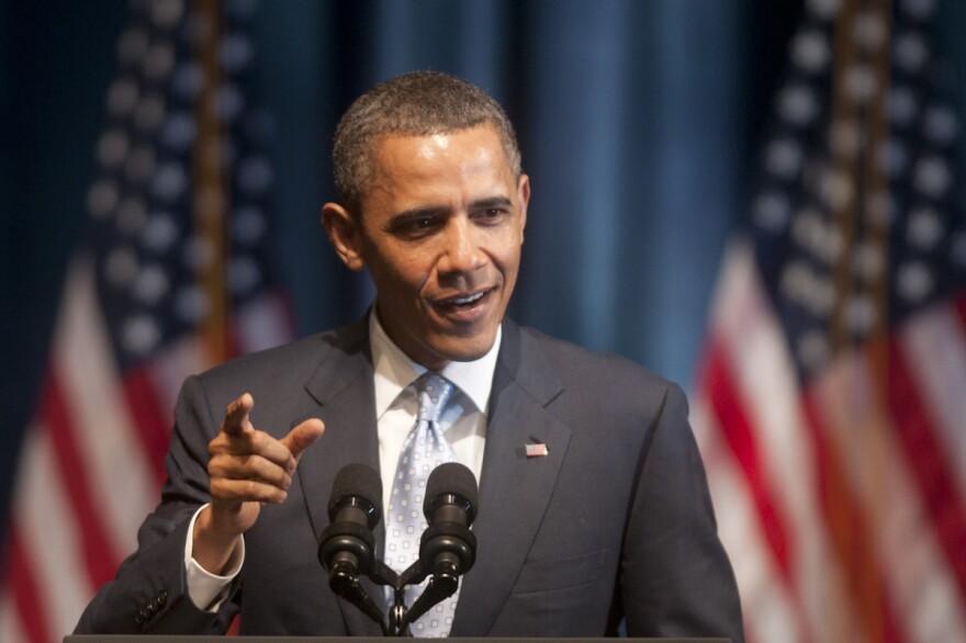 edited_2011_05_10_Obama_Fundraiser007.jpg