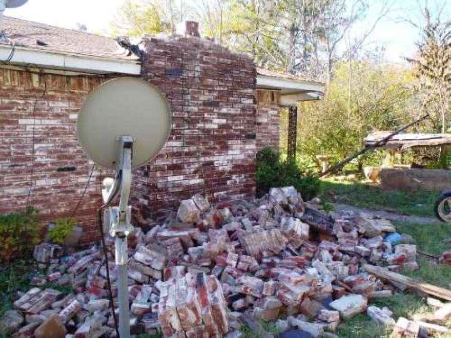 house_damage.JPG
