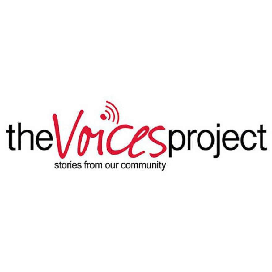 VoicesProject_0.jpg