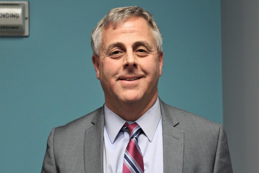 01292019_LXM_KC.mayoralcandidate.HenryKlein.jpg
