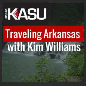 traveling_arkansas_podcast_cover.png