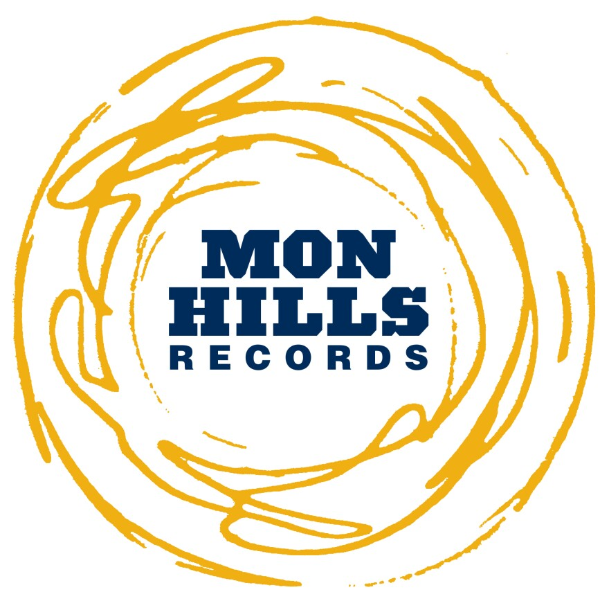Mon_Hills_Records.jpg