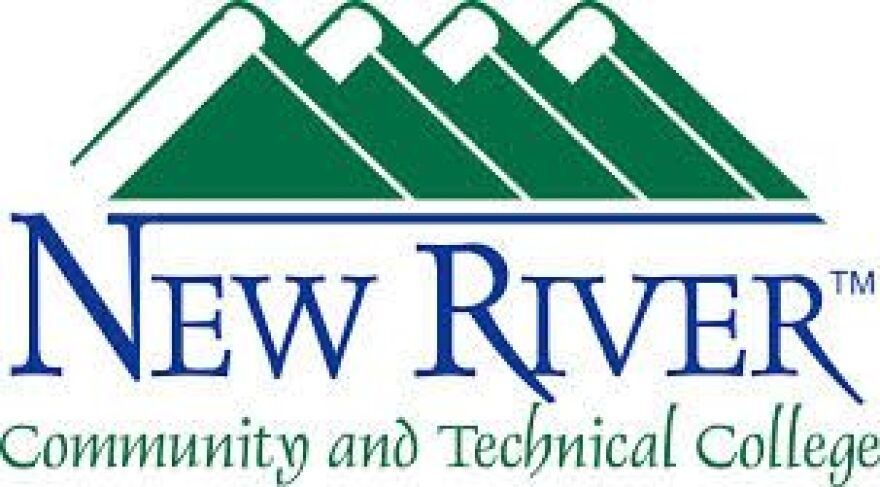 New_River_Community_and_Technical_College_755184_i0.jpg