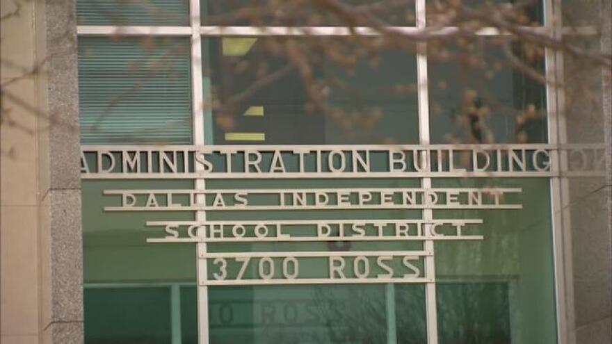 disd-administration-building.jpg
