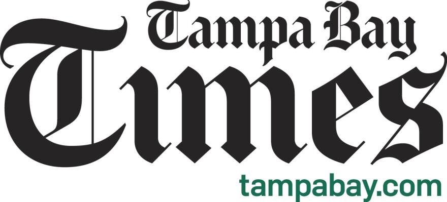 TampaBay_Times_Logo.jpg