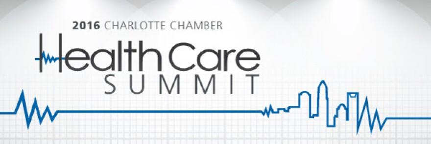 chamber_health_care_summit.jpg