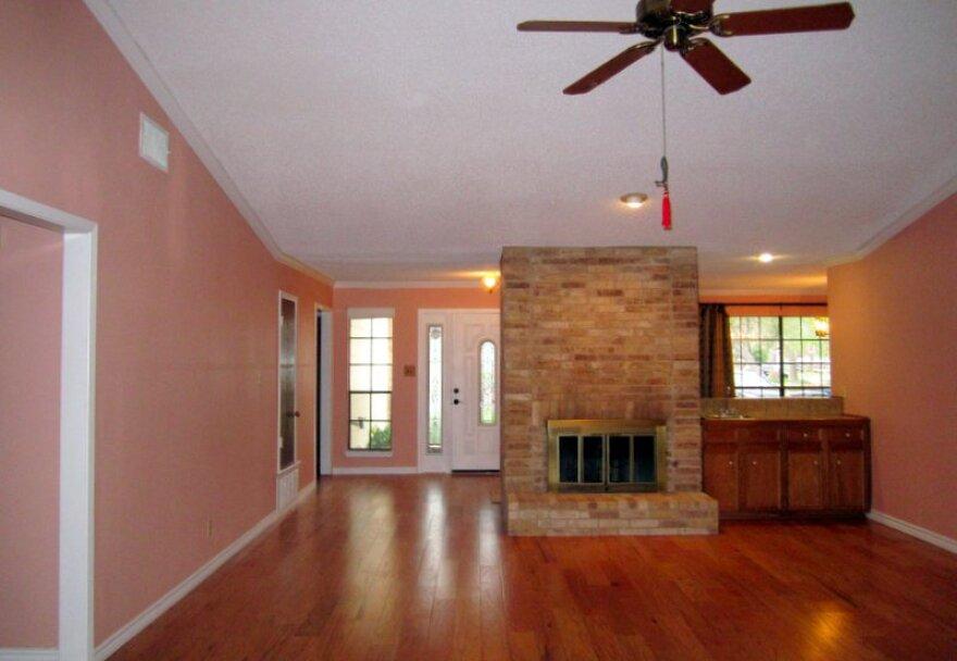Home Interior .jpg