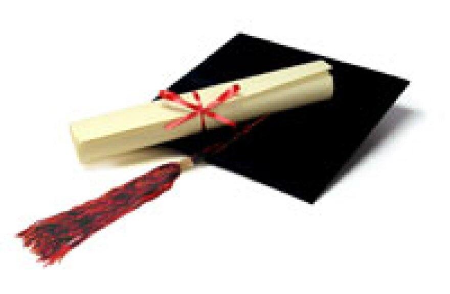 cap_diploma_jump.jpg