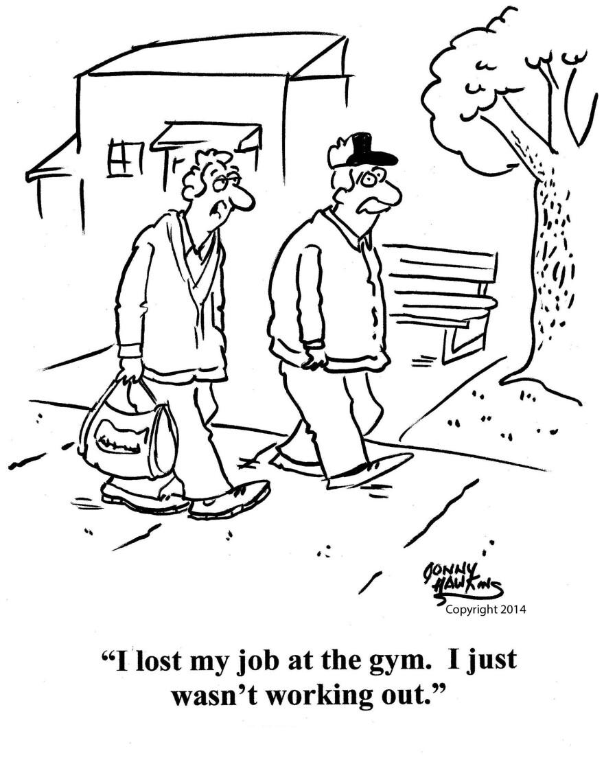 5_Gym_Job.jpg