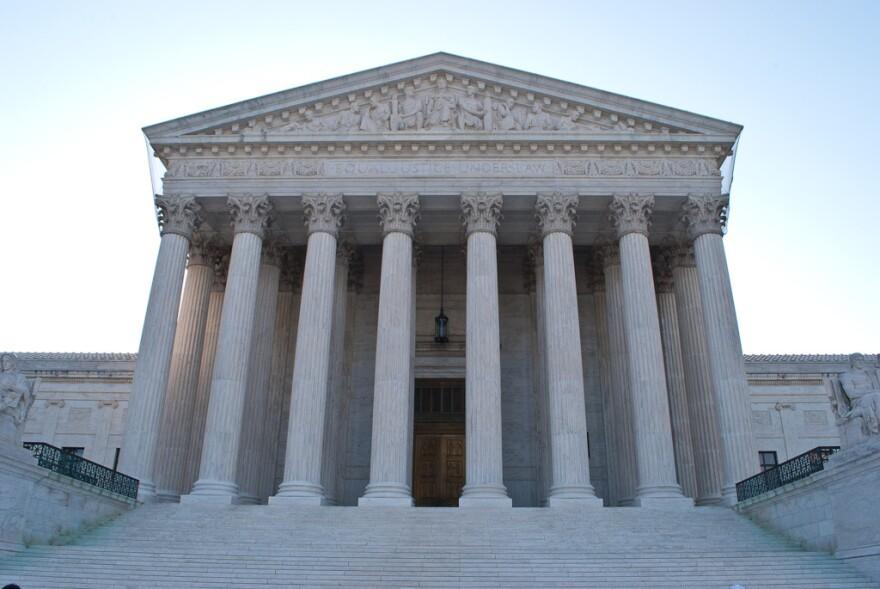US_Supreme_Court_0.jpg