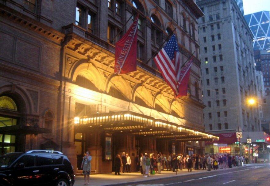 Carnegie Hall wallyg.jpg