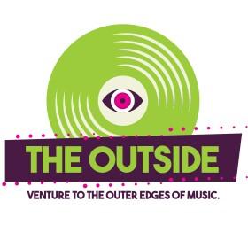 TheOutside_square.jpg