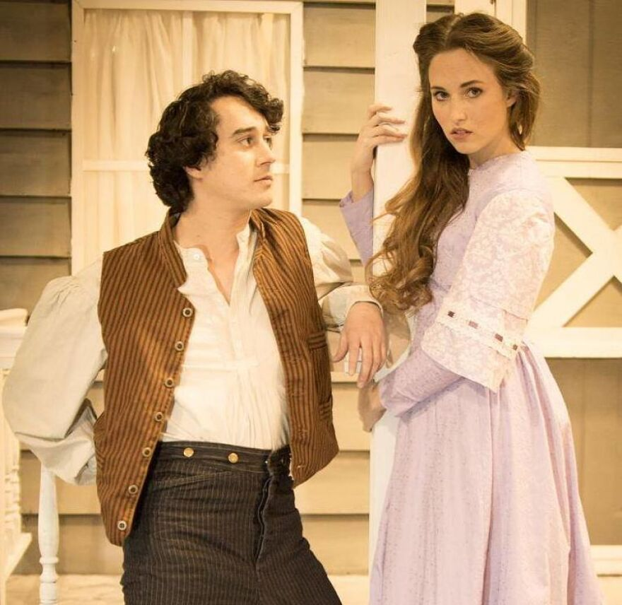 romeo-and-juliet_openstage-theatre-company.jpg