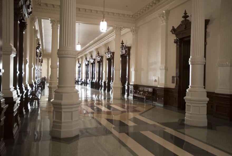 Capitol_Aug_12_2017.jpg