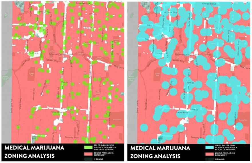 kcmo_medical_marijuana_zoning_analysis.png