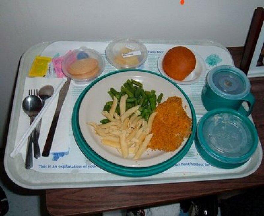 hospital-food-20090504-231859.jpg