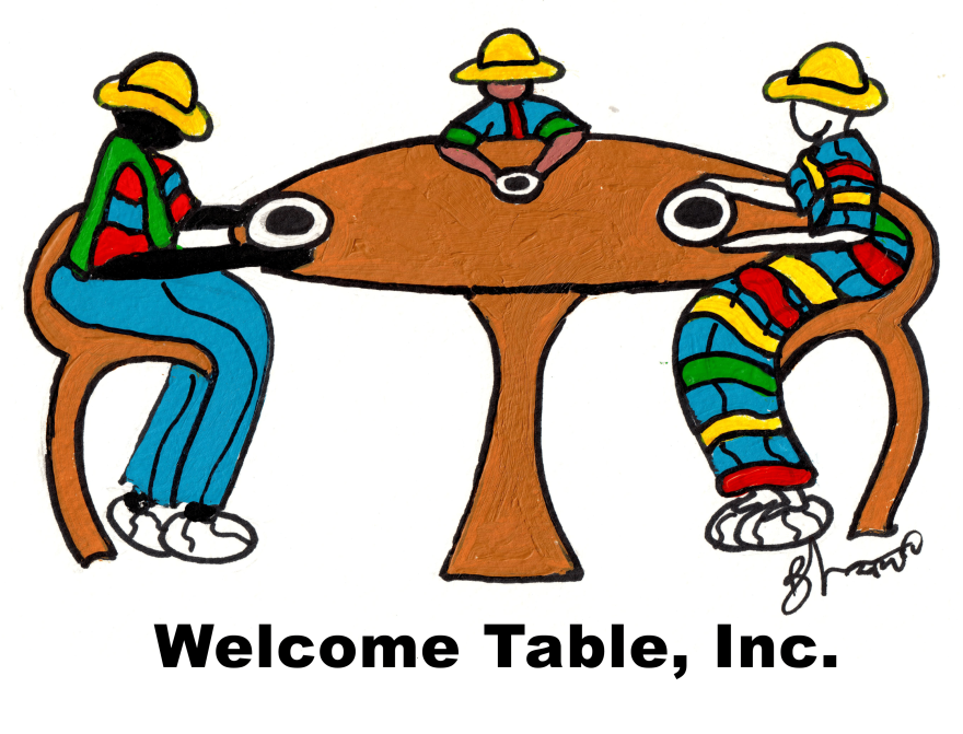 welcome_table_logo_5_8_20-1__1_.png