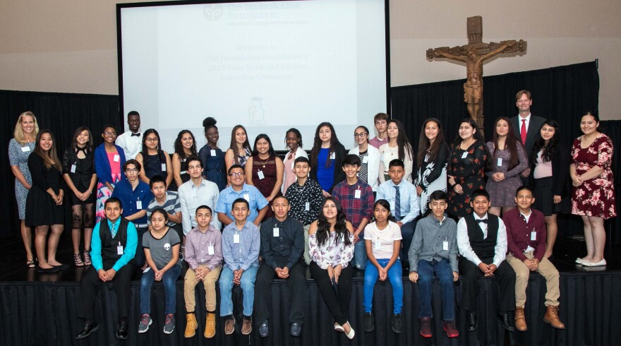 36-immokalee-students-inducted-into-the-immokalee-foundations-take-stock-in-children-program.jpg