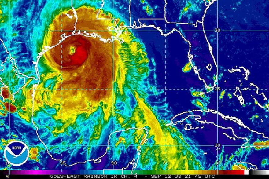 hurricane.ike_.jpg