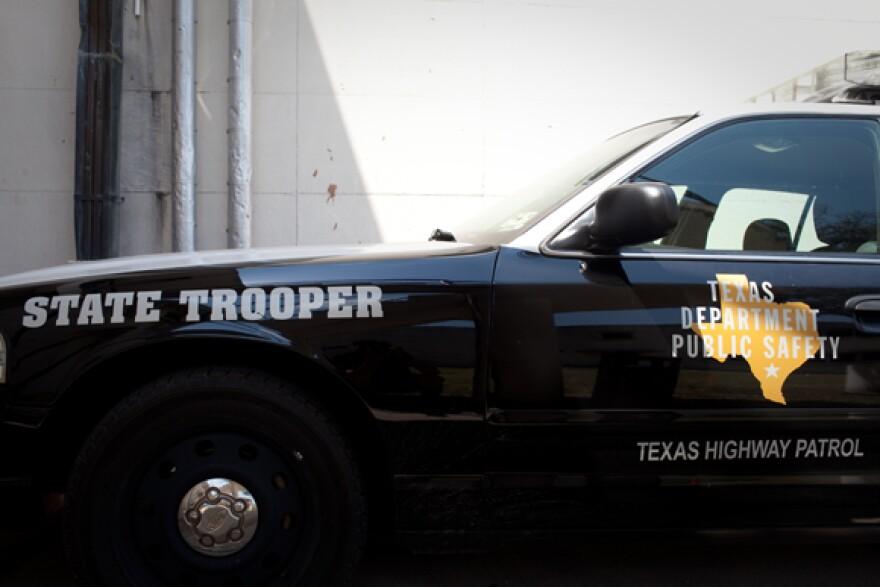DPS - State Trooper - Cruiser - By Daniel Reese - 04.jpg