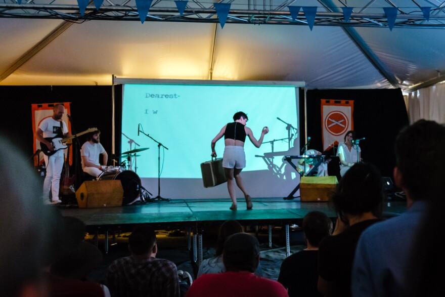 KUER-Treefort-Music-Festival-2015-Final-Web-Austen-Diamond-Photography-45.jpg