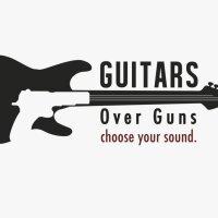 GuitarsOverGuns_10220220.jpg