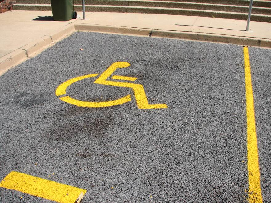 Disabled_parking_place.jpg