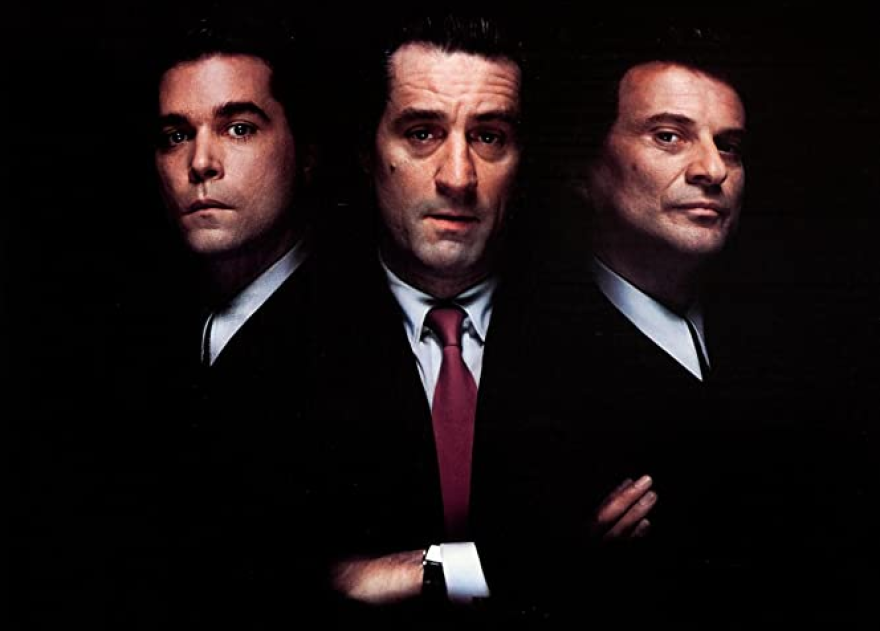 Goodfellas poster.png