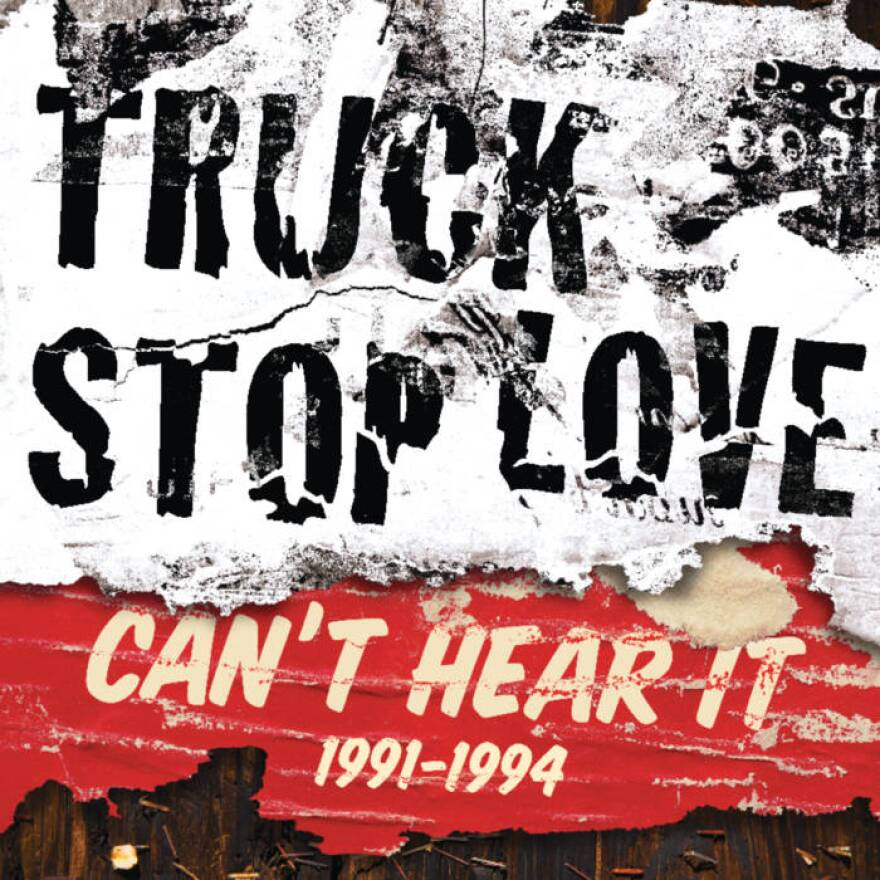 111317_mw_truck_stop_love_can_t_hear_it_cover.jpg