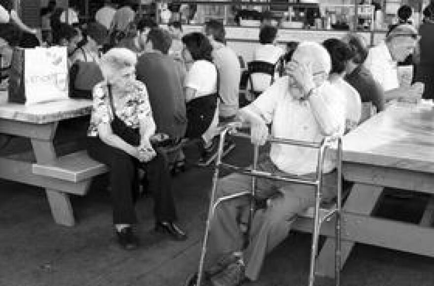 elderly_tony_vincelli_flickr.jpg