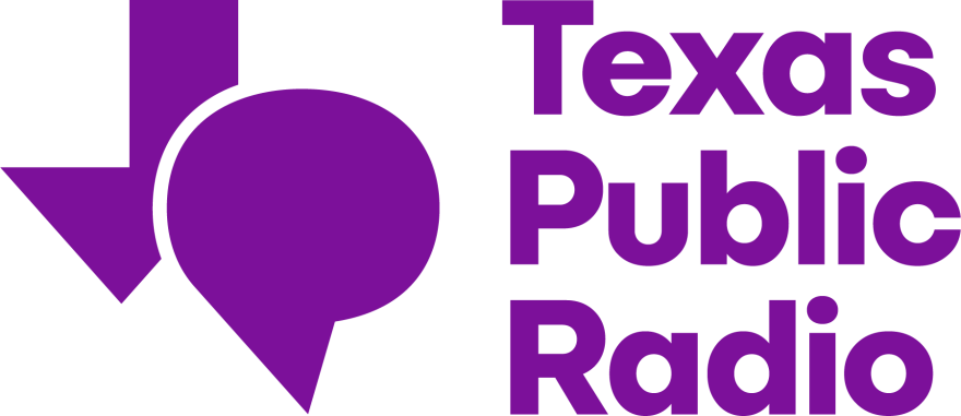 TPR Logo_Stacked RGB.png