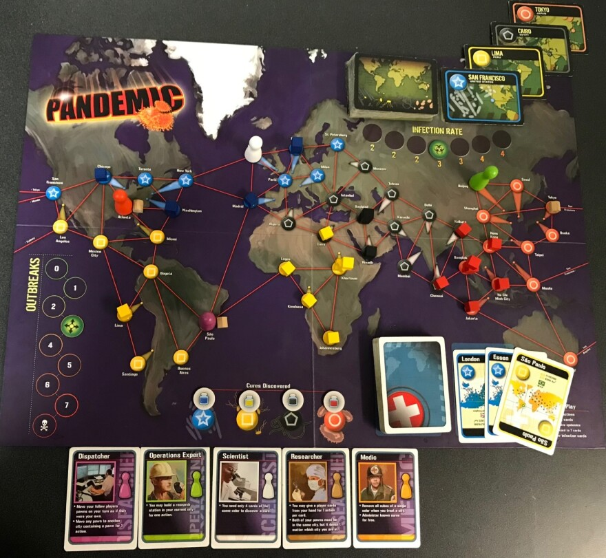 pandemic_board_game_overhead_2020_SW.jpg