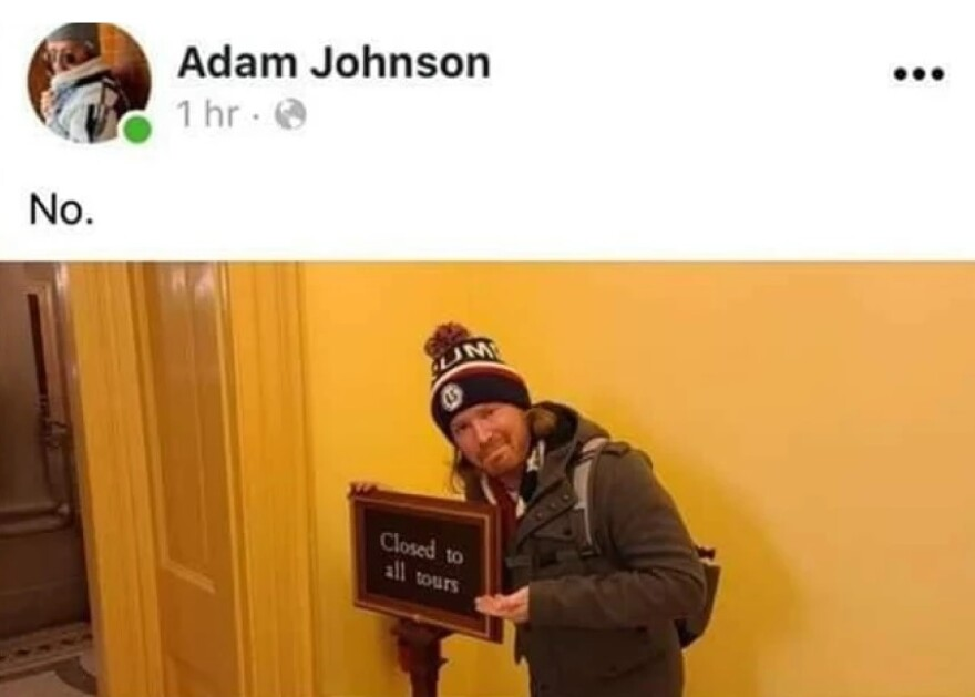adam-johnson.jpg