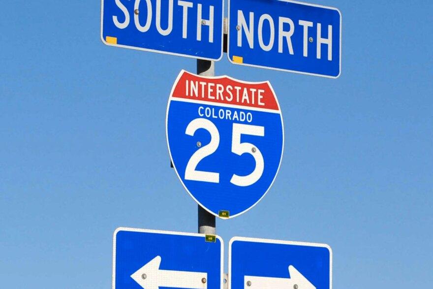 north-I25-sign_codot.jpg