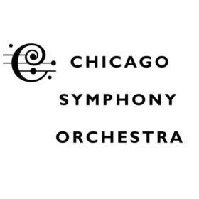 Chicago Symphony Orchestra.jpg