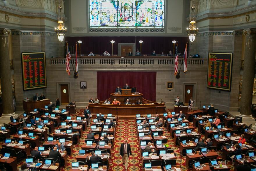 051421_DS_legislature_0034.JPG
