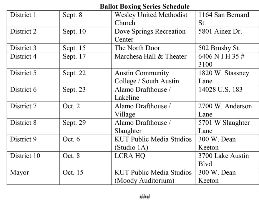 Ballot_Boxing_Series_Schedule_0.jpg
