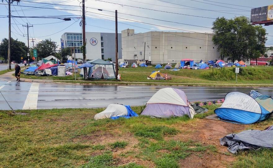 homeless camp.jfif