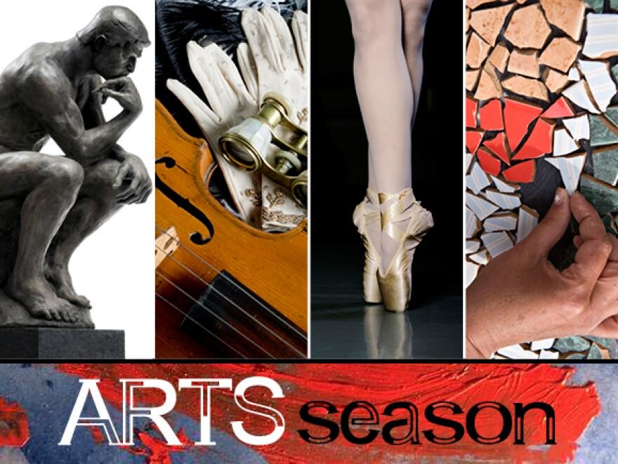 ARTSseason5.jpg