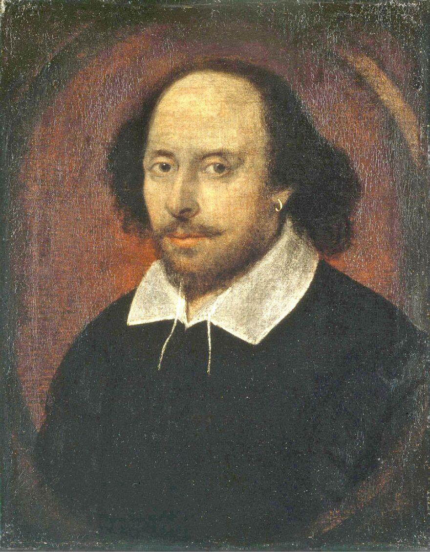 799px-Shakespeare.jpg