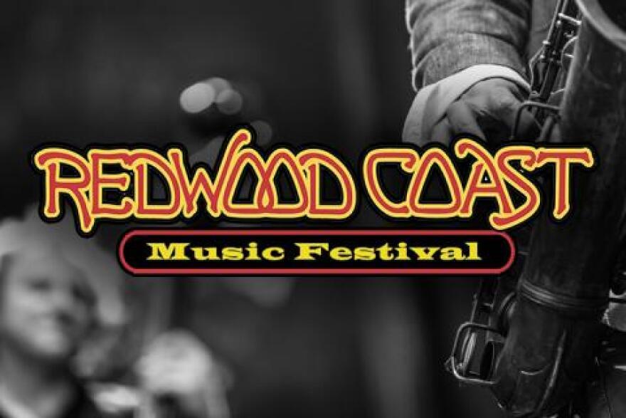 redwood_coast_music_festival_-_2.jpg