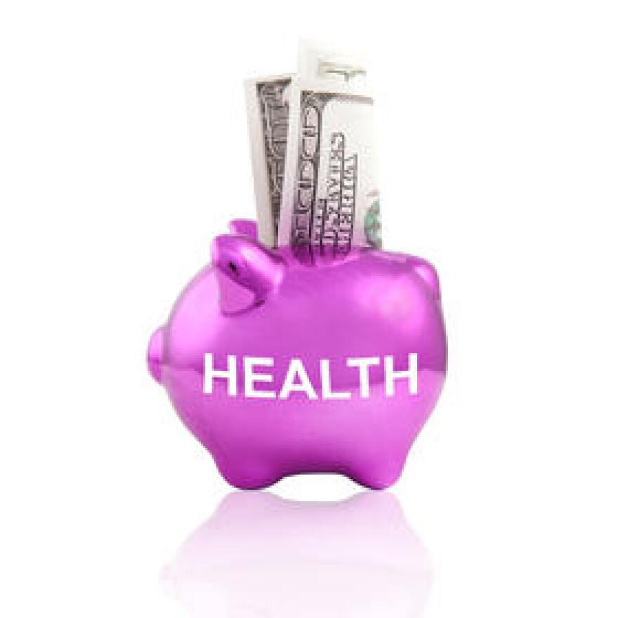 healthcare_costs_via_taxcredits.net__0.jpg