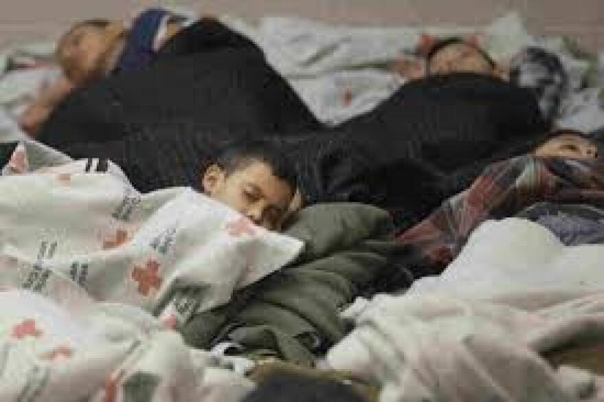 migrant_children_detention_npr_0.jpg