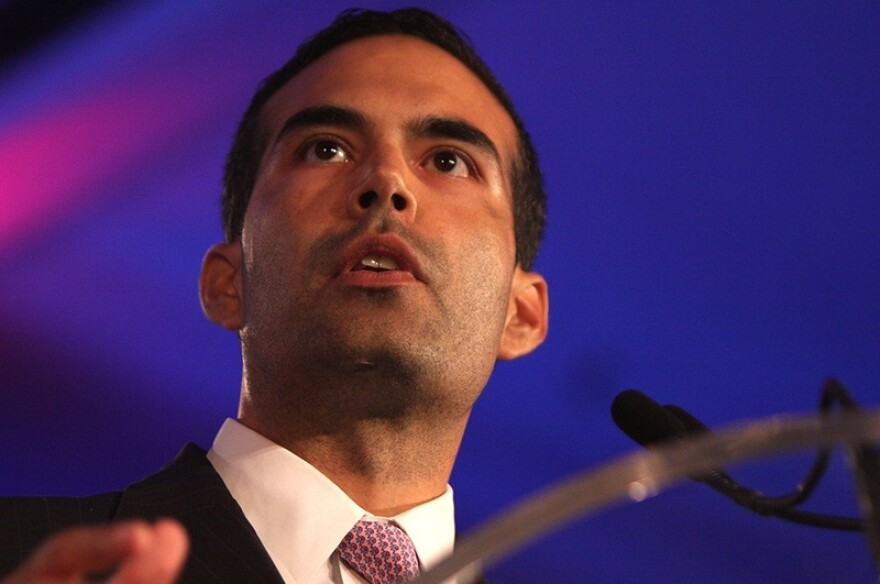 George-P-Bush-2_jpg_800x1000_q100.jpeg